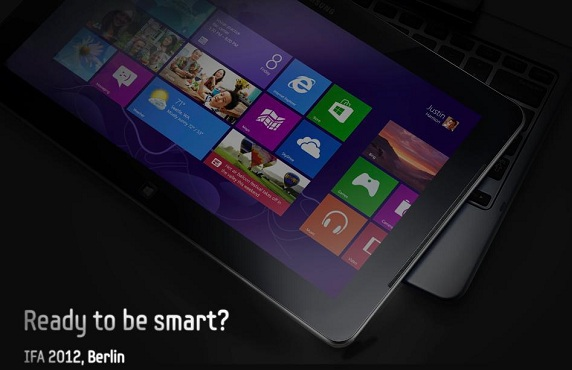 Samsung-Windows-8-Tablet-Tease