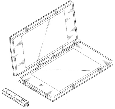 Samsung-dual-screen-tab-patent-1