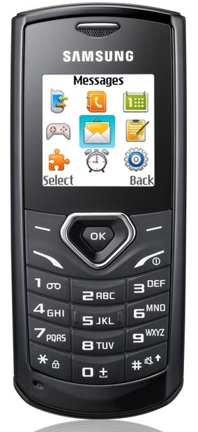 Samsung_Launches_Guru_1175_Mobile_Phone_at_Rs.1690