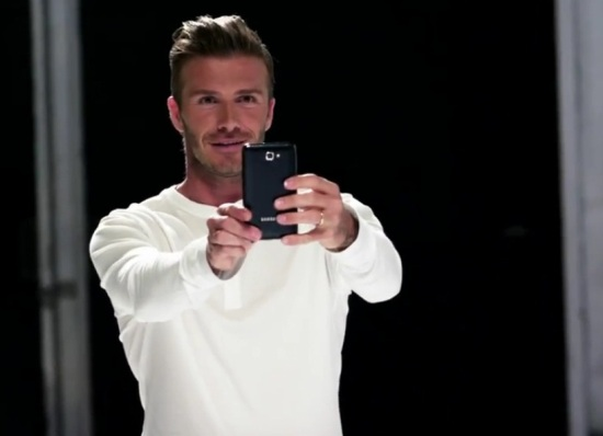 beckham-galaxy-note