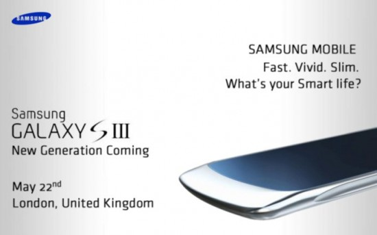 galaxy-S3-leaked-invite