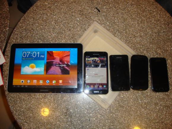 galaxy-devices (1)