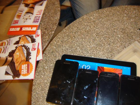 galaxy-devices (2)