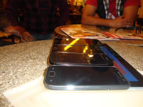 galaxy-devices (3)