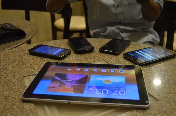 galaxy-devices (7)