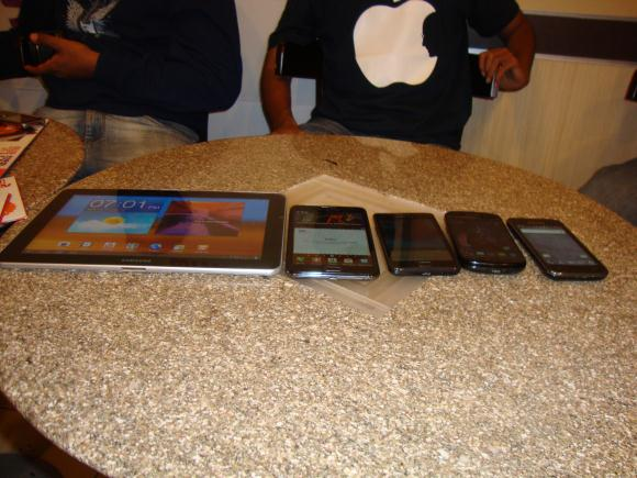 galaxy-devices (8)