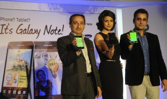 galaxy-note-launch
