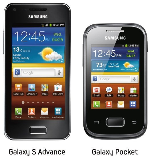 galaxy-s-advance-galaxy-pocket