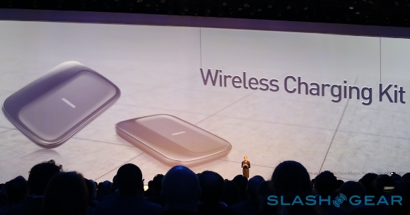 galaxy-siii-wireless-charger