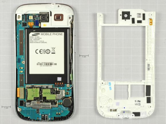 sIII-teardown-3