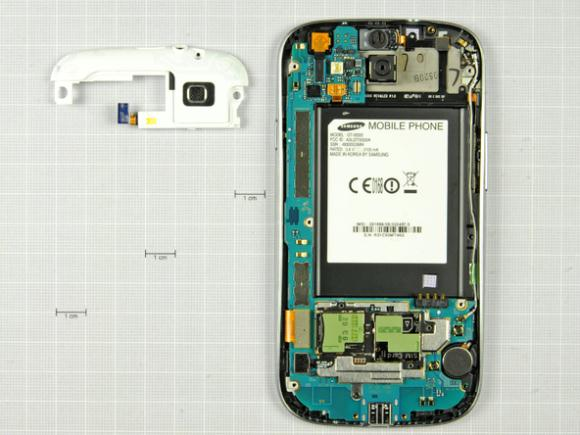 sIII-teardown-4