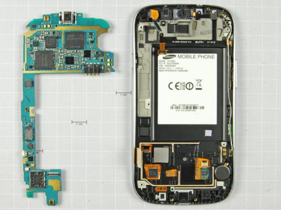 sIII-teardown-5
