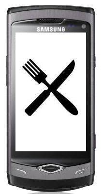 samsung-food-app