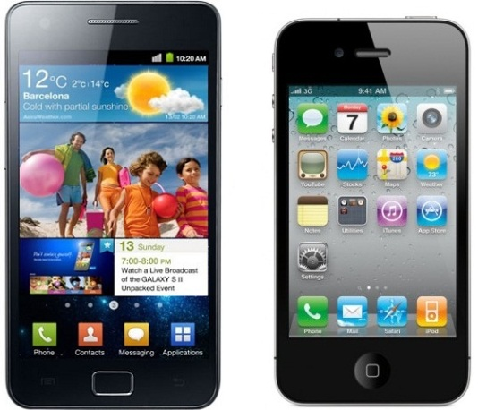 samsung-galaxy-s-2-vs-apple-iphone-4