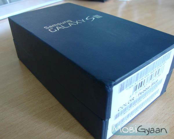 samsung-galaxy-s3-10-million