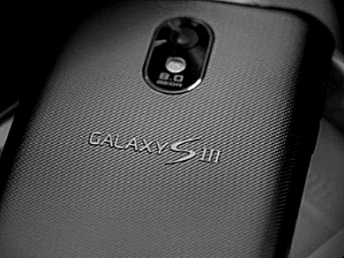 samsung-galaxy-s3-back-rumour