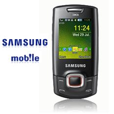 samsung-mobile-c5130-s