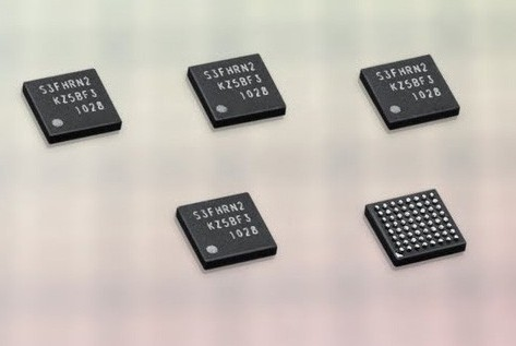 samsung-nfc-chips