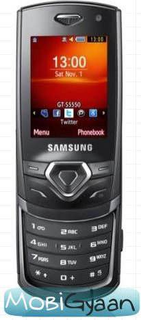 samsung-shark-2-mobile