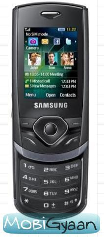 samsung-shark-3-mobile