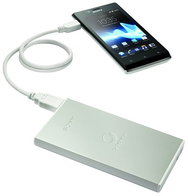Sony-Charger-CP-F2L-1