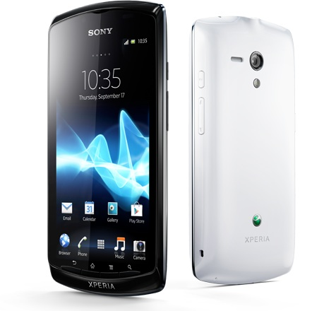 Sony-Xperia-Neo-L-China
