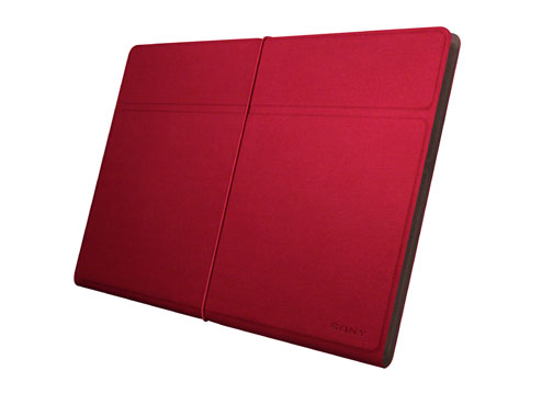 Sony-Xperia-Tablet-Case-4