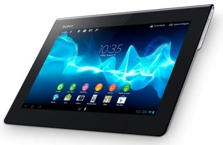 Sony-Xperia-Tablet-New-1