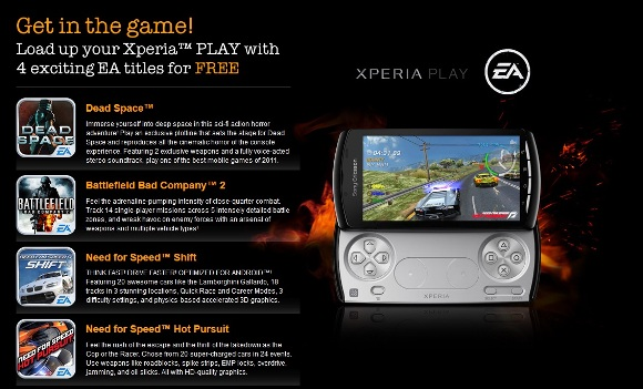 ea_free_titles_on_xperia_play
