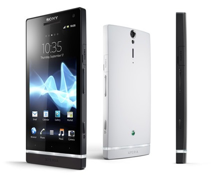 three-sony-xperia-s-01