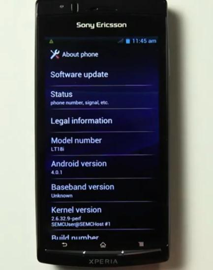 xperia-arc-ics-build_550
