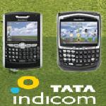tata-indicom-blackberry