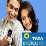 tata indicom unlimited talk plans