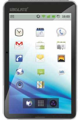 Aakash-Tablet-1