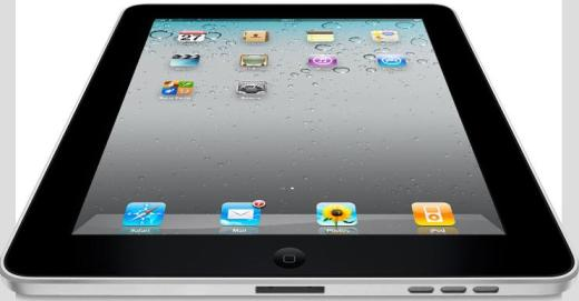 apple-ipad-india-1