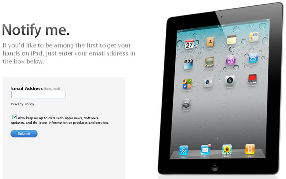 ipad-2-india-notify-me