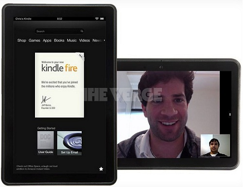 Kindle-Fire-2-Leak
