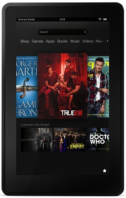 Kindle-Fire-2-Official