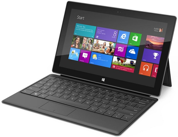 Microsoft-Surface-Tablet-12