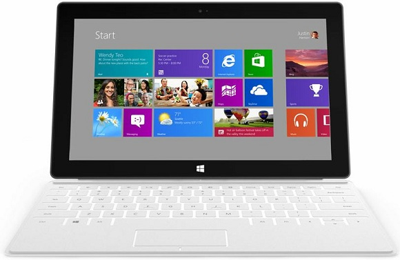 Microsoft-Surface-Tablet-5