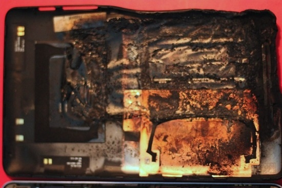 Nexus-7-Melted-Down-2