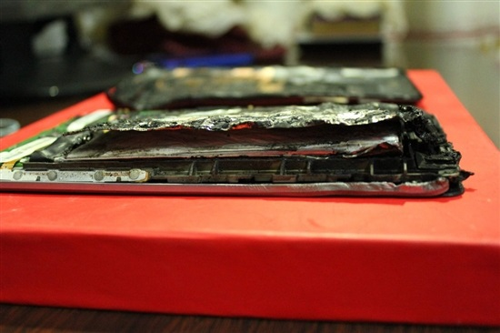 Nexus-7-Melted-Down-3