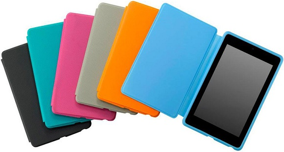 Nexus-7-covers