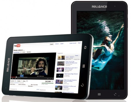 Reliance-3G-Tablet