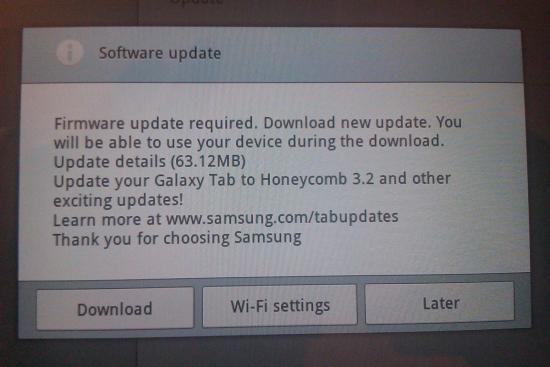 galaxy-tab-10.1-update
