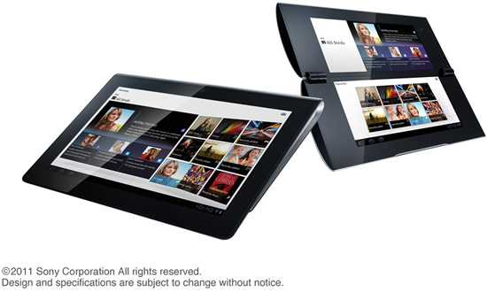 sony-android-tablets-s1-s2