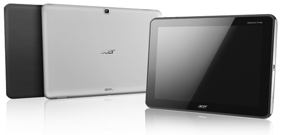 acer-a700