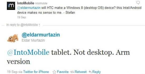 htc_windows_tablet_tweet