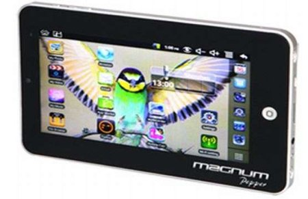 lacs-magnum-pepper-7-inch-android-tablet