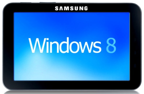windows-8-tablet-samsung